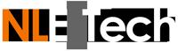 NLETech -